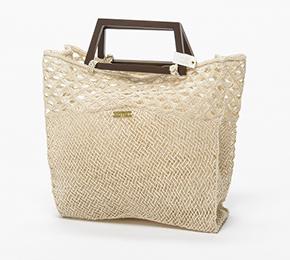 cradle cradle bag
